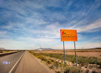 Columbus NM Welcome to NM.jpg