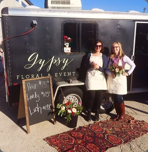 wednesday 1656025_630220533681266_674837281_n gypsy wagon gypsy floral and events