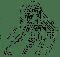 インデックス(とある魔術の禁書目録)