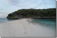 Philippines 478