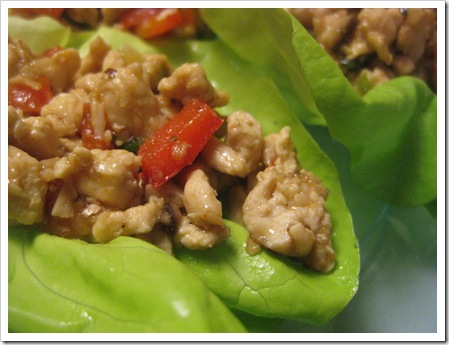 chinese chicken wraps 007