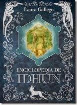 idhun