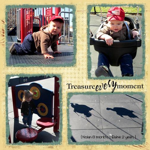 2012-3- Playground 2 jpg