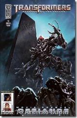 P00005 - Transformers_ Revenge of