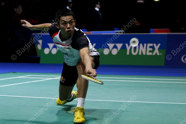 All England Part I - _SHI7813.jpg