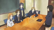 [HorribleSubs] Kokoro Connect - 01 [720p].mkv_snapshot_16.44_[2012.07.07_17.19.39]