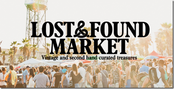 Lost-and-found-junio-2014-portada2-700x357