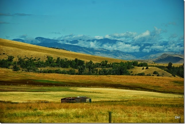 08-14-14 A Travel West Yellowstone to Missoula (133)