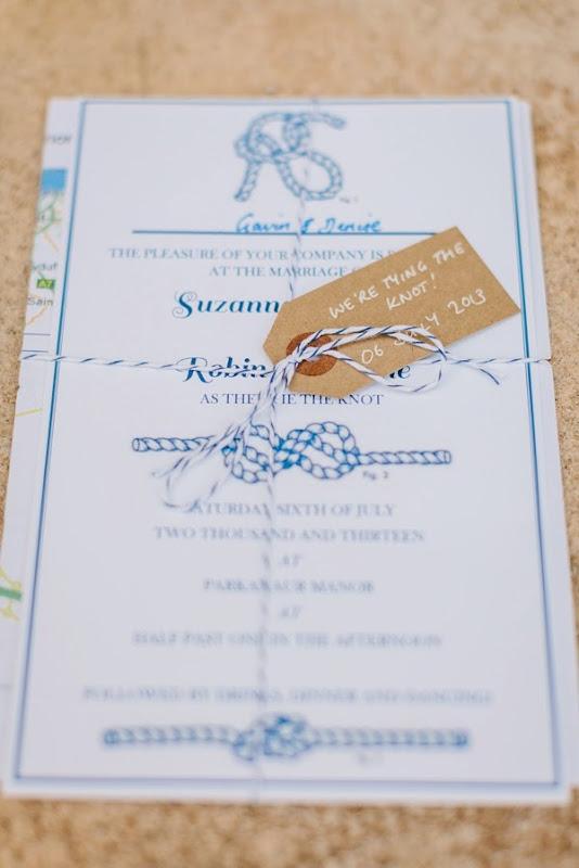 RS wedding 032