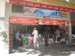 Marisqueira-do-Leblon2_thumb1_thumb1