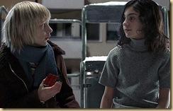 LAT DEN RATTE KOMMA IN (2008).