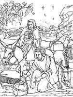 navidad religiosa (2)