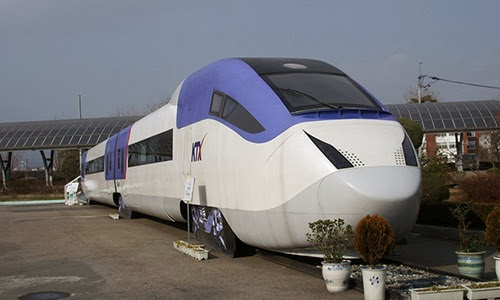 hyundai rotem korean high speed rail Description manufacture of rolling stock, defense products and plant equipments the company manufactures electric multiple units, high-speed trains, light rail vehicles, locomotives and.