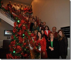 mckimmey christmas 2012 2