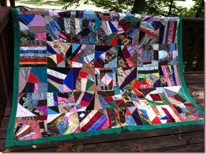 quiltsinthemail 025