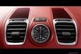 2013-Porsche-Boxster-63