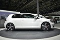 VW-Golf-GTI-MK7-03
