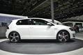 VW-Golf-GTI-MK7-03