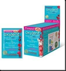 PrenatalOxylentRGB