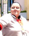 sandrona_Sylbeth-Soriano_principal
