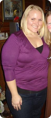 Fat Kat - December 2008