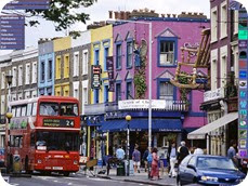 london_camden_town_ss