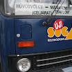 http://lh3.ggpht.com/-zfhIZAqA0i4/TjVrBdtQS4I/AAAAAAAAQRE/sYwWD_cho20/d/01_a_kulonbusz.jpg
