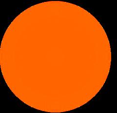 pontos de luz -Designer photoscape -Jaacky (5)