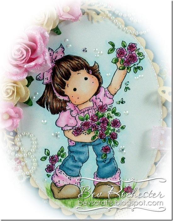 bev-rochester-magnolia-ribbon-girl1