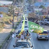 """""""Caravana 65"""" Nacional"""