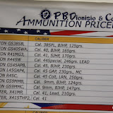 defense and sporting arms show - gun show philippines (226).JPG