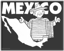 mexico_map_title copia