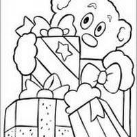 sinos vela de natal (60).jpg