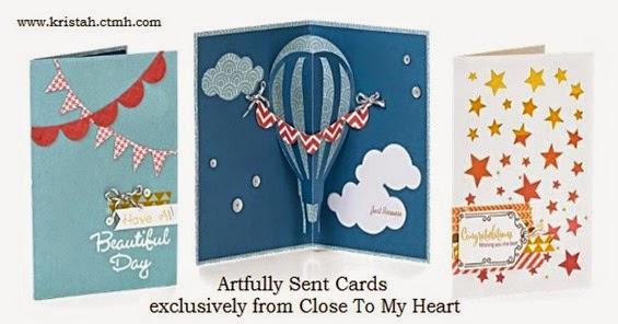 3 cards_Artfully Sent