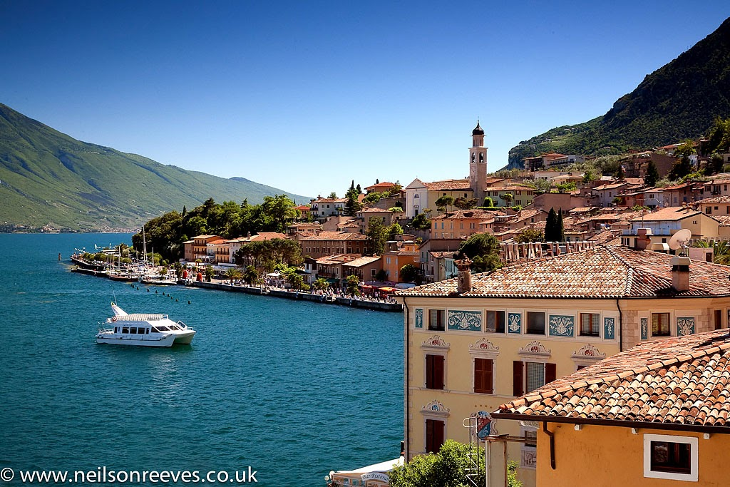 limone-lake-garda-seascape