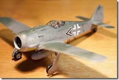 Tamiya-Focke-Wulf-FW190-004