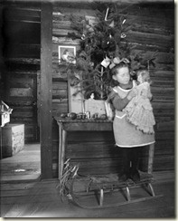 Frontier-Christmas-1900.preview
