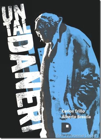 2012-04-12 - Carlos Trillo y los Breccia
