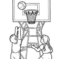 baloncesto%2520escolar.JPG