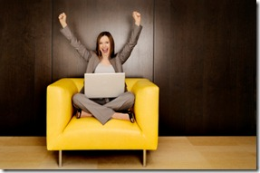 istock_000005985442xsmall-women-sit-in-couch2