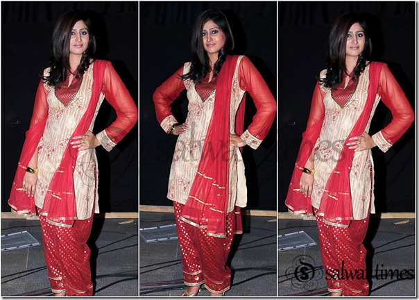 Shamili_Salwar_Kameez
