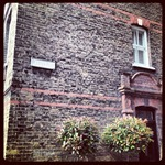 Plantain Place, Southwark