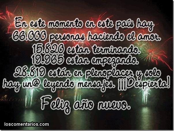 año nuevo frases feliz año nuevo (47)