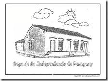 casa de la indenpendencia 1