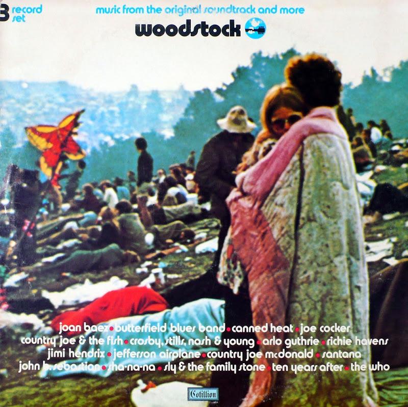Woodstock - 1969 - 1.jpg