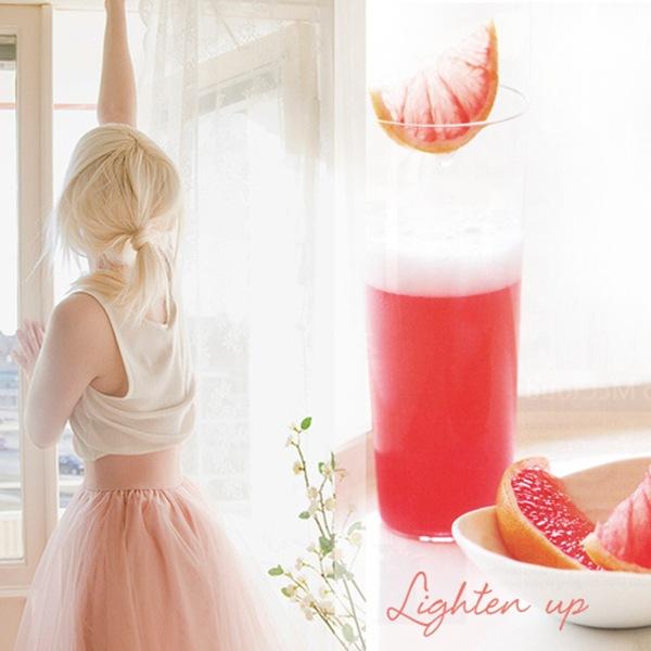GrapefruitMimosa