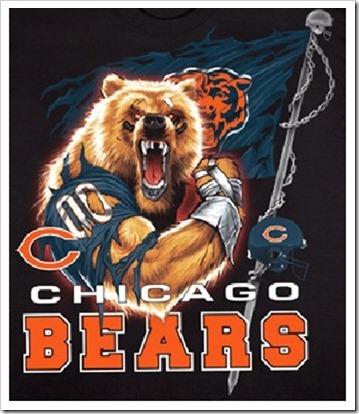 Chicago_bears