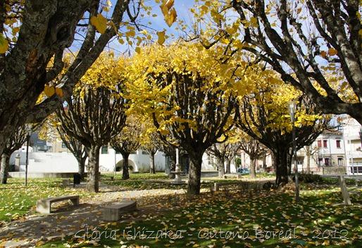 Glória Ishizaka - outono 2012 - 37
