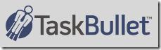 TaskBullet