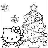 hellokitty-christmas-06.jpg